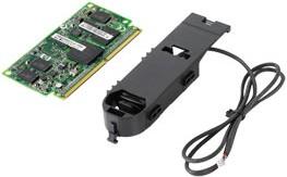 Память флеш HPE 534916-B21 512Mb for HP ProLiant BL/DL/ML/SL