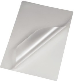 Пленка для ламинирования OFFICE KIT PLP10930, 125мкм, 303х426 мм, 100шт., глянцевая, A3