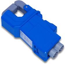 АТА-2569, Клещи токоизмерительные 100 A/1V