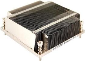 Радиатор SuperMicro SNK-P0037P