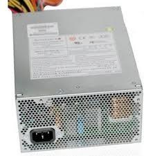 Блок питания SuperMicro PWS-665-PQ 665W