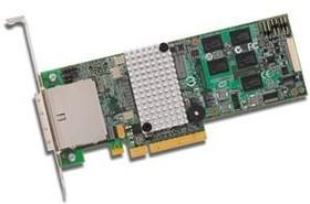 Контроллер Fujitsu SAS 6G 5/6 512Mb RX100S7p/RX200S7/RX300S7 (S26361-F3554-L512)