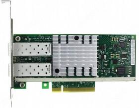 Сетевая карта Intel Original E10G42BTDA (E10G42BTDA 900139)