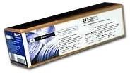 """Бумага HP C6019B 24""""(A1) 610мм-45.7м/90г/м2/белый матовое для струйной печати"""