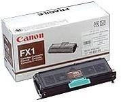 9629A002, Картридж CANON C-EXV11, черный