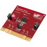 178946001, Evaluation Board, MagI3C Power Module ...