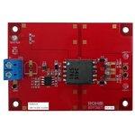 BD7F100EFJ-EVK-002, Evaluation Board, BD7F100EFJ DC/DC Converter, Isolated ...
