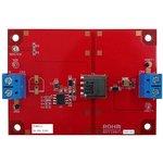 BD7F100EFJ-EVK-003, Evaluation Board, BD7F100EFJ DC/DC Converter, Isolated ...
