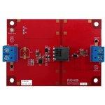 BD7F100HFN-EVK-004, Evaluation Board, BD7F100HFN DC/DC Converter, Isolated ...