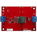 BD7F200HFN-EVK-002, Evaluation Board, BD7F200HFN DC/DC Converter, Isolated ...