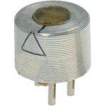 СП5-16ВВ, 0.25 Вт, 220 Ом, Резистор подстроечный