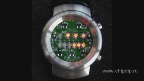 Часы/календари реального времени выполняют отсчеты: * Времени, включая часы.