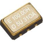 X1M0004610007 XG5032HAN 156.25MHZ, ПАВ кварцевый генератор ...