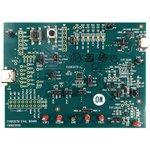 FUSB307BGEVB, Interface Analog Evaluation Board FUSB307BMPX ...