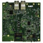 LS1012ARDB-PC, Reference Design Board, LS1012 Communications ...