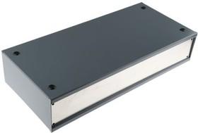 DG264, Grey standard steel case