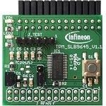 IRIDIUM9645TPMI2CTOBO1, Evaluation Board, Iridium 9670 ...