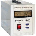VR-S1000VA, Стабилизатор напряжения электромеханический ...