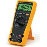 Fluke 179 EGFID, Мультиметр цифровой (Госреестр)