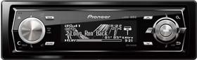 Автомагнитола PIONEER DEH-9450UB, USB
