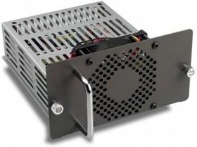 резервный источник питания D-Link для DMC-1001/A3A (DMC-1001/A3A)