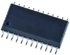 SN74HCT646DW, ВА1