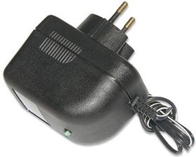 ЗУ-А 16.8-0.4, Зарядное устройство для шуруповертов (16.8В)