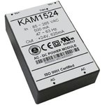 KAM1005, AC/DC преобразователь, 5В,2А,10Вт