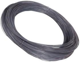 Нихром Х20Н80 5,0 мм 1 метр