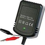 Robiton LA12-900, Устройство зарядное для свинцовых аккумуляторов