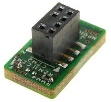 Модуль Intel Original AXXRMM4LITE (AXXRMM4LITE 911660)