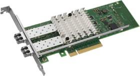 Сетевая карта Intel Original (E10G42BFSR 900137)