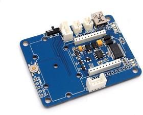 Grove - XBee Carrier, Модуль для построения беспроводной сети