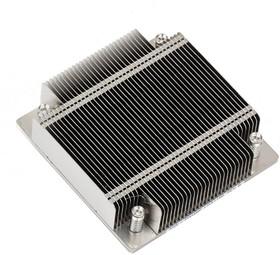 Радиатор SuperMicro SNK-P0046P 1U Passive Soc-1156