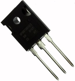 IRGP4263-EPBF, IGBT 650V 48A TO-247AD