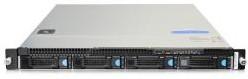 Серверная платформа Intel Original R1304GZ4GC [r1304gz4gc 916994]