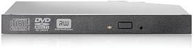 Оптический привод DVD-RW HPE 652235-B21 SATA