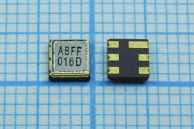Фильтр на ПАВ 450МГц, полоса пропускания 6000кГц, ф 450000 \пол\ 6000/3\S03838C6\ 6C\HDF450AS4\\SDE