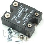 HD60125, Реле 3-32VDC, 125A/660VAC