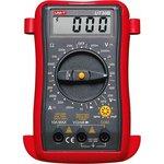 UT30B, Мультиметр цифровой