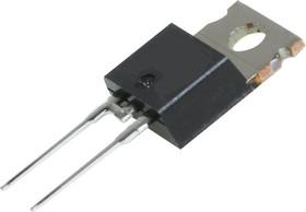 VS-15ETH06PBF, Диод, Hyperfast, 15А, 600В, 35нс [TO-220AC] (VS-15ETH06-N3)