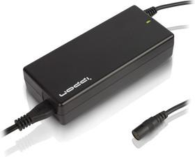Адаптер питания IPPON E90, 90Вт, черный