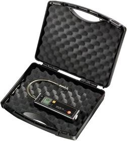 testo 316-EX, Детектор газа во взрывозащищенном исполнении (Госреестр)