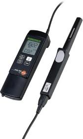 testo 535, Измерительный прибор концентрации CO2