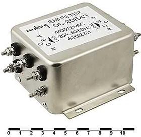 DL-20EA3
