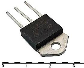 BTA41-600 TO-3P