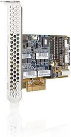 Контроллер HPE Smart Array P421/1Gb FBWC (631673-B21)