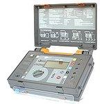 MRU-105, Измеритель параметров устройств заземления