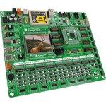 MIKROE-1770, EasyFT90x v7 Development System ...