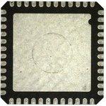 MAX98091ETM+, Аудио кодек, Стерео, 2, 2, -40 °C, 85 °C ...